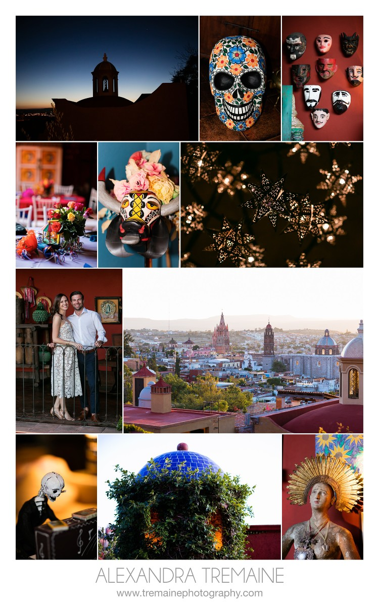 sanmigueldeallende-wedding-tremaine-1
